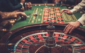 Redwin Canlı Casino Oyunları