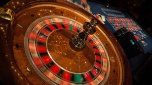 Redwin Casino Oyunları
